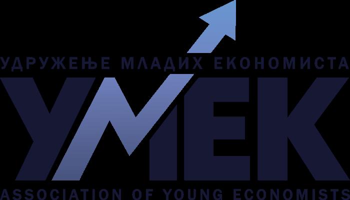 Udruženje mladih ekonomista